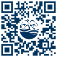qr-code-holstein-therme-w251-h251